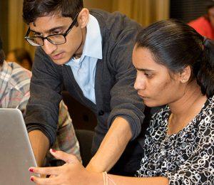 Curriculum Knowledge Skills KU Boot Camps